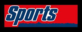 Sportsline Duwe