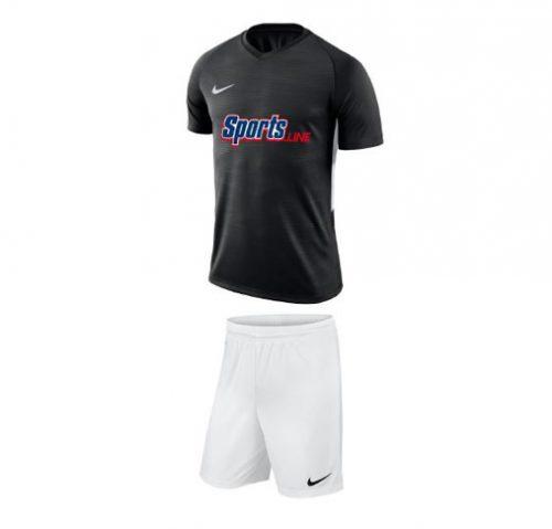 Nike Trikotsatz